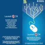 Laureati_Brochure